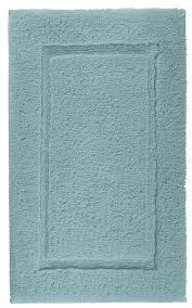 Aqua Bathroom Rugs by Quality Bath Rugs U0026 Mats Leibona