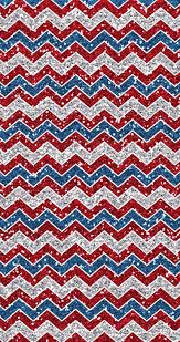 best 25 patriotic wallpaper ideas on pinterest 4th of july