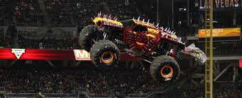monster truck jam san diego top things to do in san diego february 14 20 2017