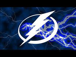 Tampa Bay Lighting Schedule Tampa Bay Lightning Season Preview 2017 18 Realsport