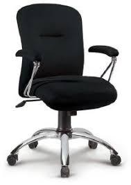 si es bureau captivant si ge de bureau confortable siege montana chaise sige