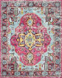 Chevron Print Area Rugs by Nuloom Corbett Pink Area Rug U0026 Reviews Wayfair Want