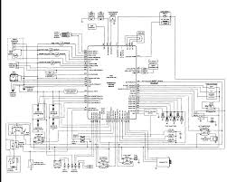 jeep wk wiring diagram with electrical pics wenkm com