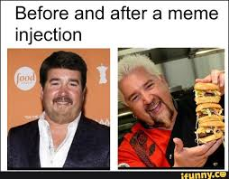 a guy fieri dump for when you dump album on imgur