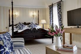 Winchester Bedroom Furniture by Gallery Winchester Royal Hotel