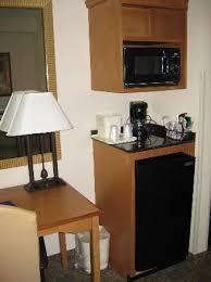 Comfort Suites Valdosta Queen Room Picture Of Comfort Suites Valdosta Valdosta