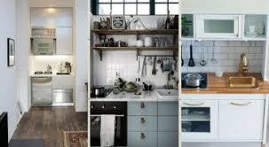 astuce deco cuisine cuisine 15 astuces pratiques et déco pour l aménager
