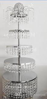 wedding cake stand acrylic wedding cake stand dessert table cake rack wedding