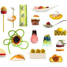 coffret cuisine pour enfant coffret cuisine moléculaire r évolution à 44 95