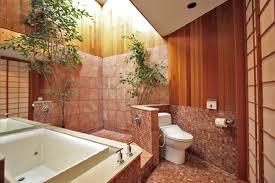 open bathroom designs bathroom modern designs of open bath area style open bathroom