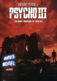 picking up where psycho ii left off the bates motel is again the