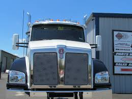 heavy spec kenworth trucks for sale tow trucks for sale kenworth 880 sleeper vulcan v70 fullerton ca