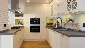 Design Interior Kitchen Italian Kitchen Like Architecture Interior Design Follow Us Rustic