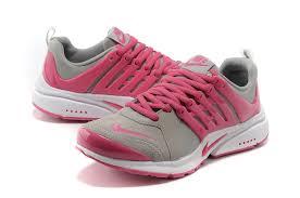 Sepatu Nike Air sepatu nike hitam nike air presto anti fur s running shoe pink