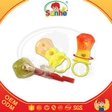 Where To Buy Ring Pops 2017 Ring Pop Candy In Bulk Buy Candy Toy Lollipops In Bulk Ring