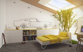 Simple Ceiling Design For Bedroom by Bedroom Best Ceiling Design Living Room Simple Ceiling Designs