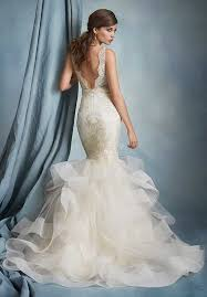 tara keely wedding dresses