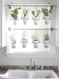 curtain ideas for kitchen windows appealing best 25 kitchen window curtains ideas on pinterest in