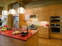 kitchen upper kitchen cabinets stainless steel kitchen cabinets