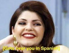 Soraya Montenegro Meme - soraya montenegro hahaha pinterest montenegro memes and