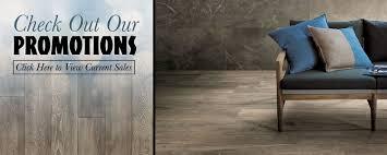 home baron carpet newtown ct flooring store