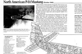 id e canap ap ro p 51 mustang wallpapers hd for desktop backgrounds