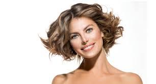 hair salon inglewood ca