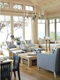 cottage style living rooms pictures cottage style living room furniture awesome country cottage living
