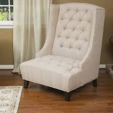 Velvet Wingback Chair Design Ideas Chairs Antique Wing Back Chair Victorian Green Velvet Wingback
