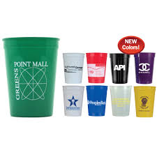 custom products 1 cheap promotional items rushimprint