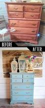 Painted Furniture Ideas Before And After 25 Best Refurbishing Furniture Ideas On Pinterest Refurbished