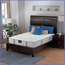 fascinating bedroom sets with mattress included bedroom ideas