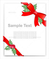 sample gift certificate massage therapy gift certificate sample