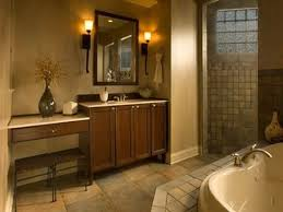 paint colors small bathrooms hanging lamps shower with glass door