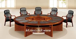 Ikea Conference Table And Chairs Round Office Desk Lovely In Designing Inspiration With Pertaining