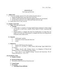 ecological pyramid worksheet energy worksheets middle lesson plan
