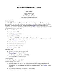objectives for resume sample resume peppapp