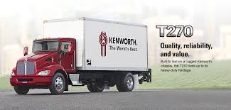 t270 fuse box kenworth wiring diagrams instruction