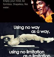happy birthday bruce lee pictures to pin on pinterest pinsdaddy