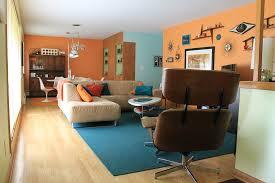 how to pick paint colors how to pick paint colors for living room coma frique studio