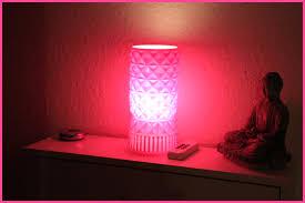 Wohnzimmer Tisch Lampe Ikea Wohnzimmerlampe Ehrfurcht Auf Wohnzimmer Ideen Zusammen Mit