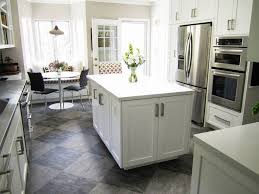 Small L Shaped Kitchen Designs With Island Kitchen Cabinets For Small L Shaped Kitchen Kitchen Design