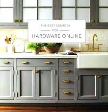 bamboo cabinet pulls hardware gold kitchen cabinet pulls full size of door knobs and pulls black