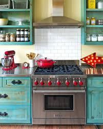 retro colors 1950s kitchen cabinets 1950 kitchen cabinets 1950s retro kitchen