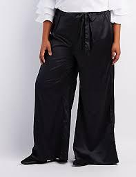 Plus Size Ripped Leggings Plus Size Leggings Cotton Fleece U0026 Liquid Charlotte Russe