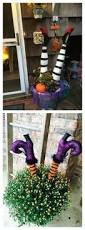 the 25 best wicked witch ideas on pinterest wicked witch