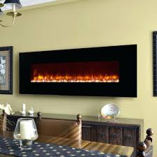electric fireplace logs insert heater with remote dark wood stand