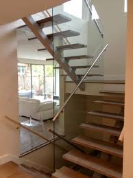 stairs amazing prefab stairs prefab stairs prefab outdoor stairs