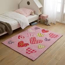 tapis chambre fille tapis marocain pas cher chambre inspirations et tapis marocain