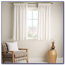 white curtains for bedroom short white curtains curtains ideas
